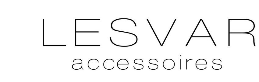 Lesvar Accessoires