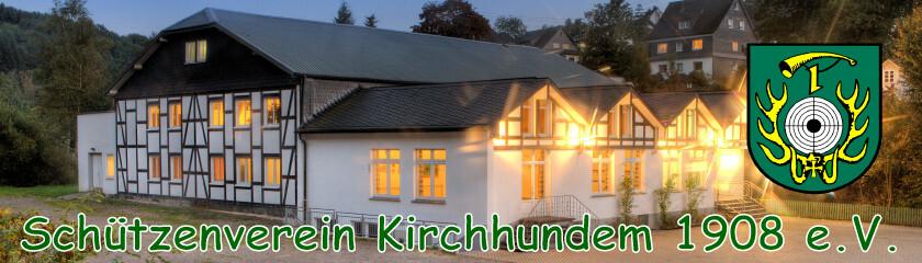 Schützenverein Kirchhundem