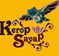 アジアン&エスニック雑貨KeropSayap