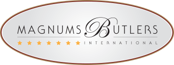 Magnums Butlers