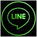 Line ID: ScooterRentalBangkok