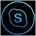 Skype: scooter-rental-bangkok