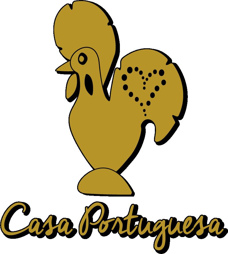Casa Portuguesa Leverkusen