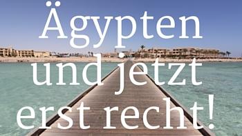 Ägypten-Somabay-The Breakers-Kitesurfen-Tauchen-Lifetravellerz-luigiontour