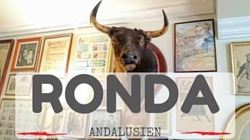 Spanien-Andalusien-Ronda-Reiseblog-Lifetravellerz-Sportblog