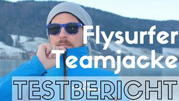 Flysurfer-Kiteboarding-Testbericht-Teamjacke-Lifetravellerz-Kitesurfing-Sportblog