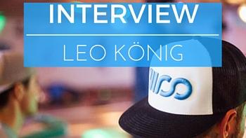 woosports-interview-leo koenig-lifetravellerz-kitesurfen-luigiontour