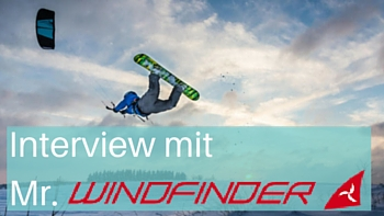 Interview-Mr. Windfinder-Jonas Kaufmann-Wind-Kitesurfen-luigiontour-Lifetravellerz