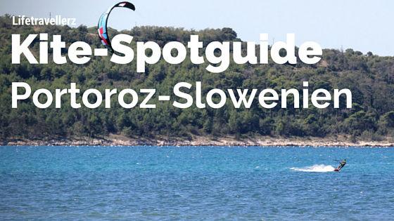 Kitespot-Guide-Portoroz-Slowenien-Kitesurfen-kiten