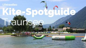 Kitespot-Kitesurfen-Traunsee-Rindbach-Traunkirchen-kiten-salzkammergut-Kitespot