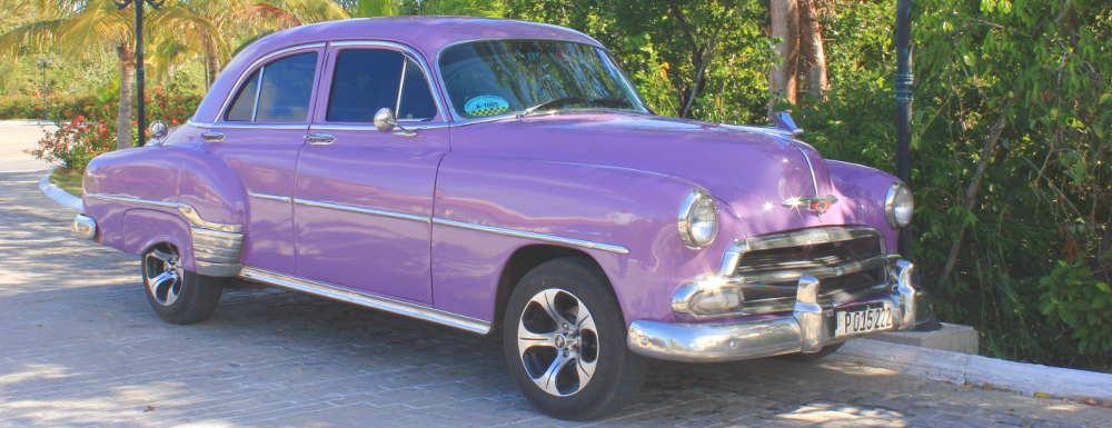 Kuba-Cuba-Roadtrip-Cayo Coco-Lifetravellerz-luigiontour