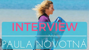paula novotna-kitesurfen-interview-lifetravellerz-luigiontour