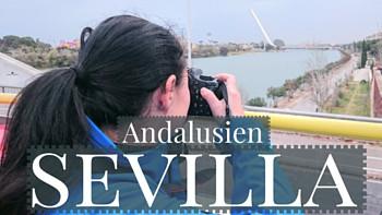 Sevilla,Andalusien-Spanien-Reiseblog-Lifetravellerz-Sportblog-Kitesurfing