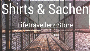 Shirts & Stuff-coole Sachen-T-Shirts-Kitestuff-Lifetravellerz-Kiteblog-Reiseblog