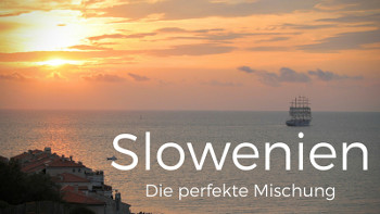 Slowenien - genussreisetipps - Lifeclass Hotels - Portoroz - Piran - Ptjui - Therme am Meer