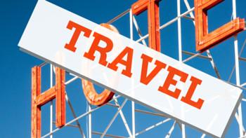 Reiseblog, Reiseempfehlungen - Reise Erfahrung - Hotel Empfehlungen - Travel Blog - Austrian Travel Blogger