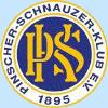 PSK-Logo