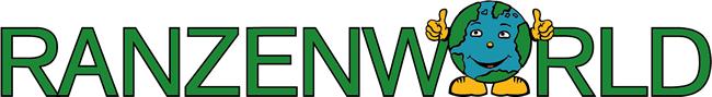 Ranzen-World Logo