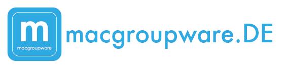 macgroupware.DE