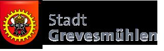 Logo Grevesmühlen