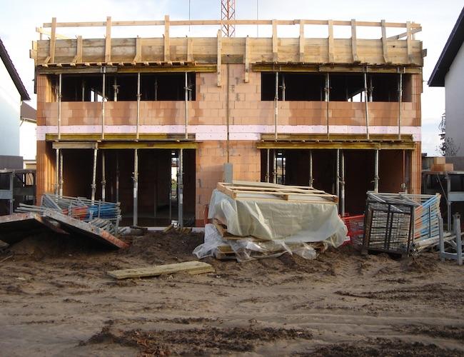 Umbau ausbau erweiterung sanierung bauwerk bau - Wanddurchbruch gestalten ...