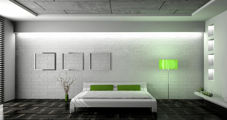 form falttechnik gipskarton formteile f r trockenbau lichtvouten. Black Bedroom Furniture Sets. Home Design Ideas