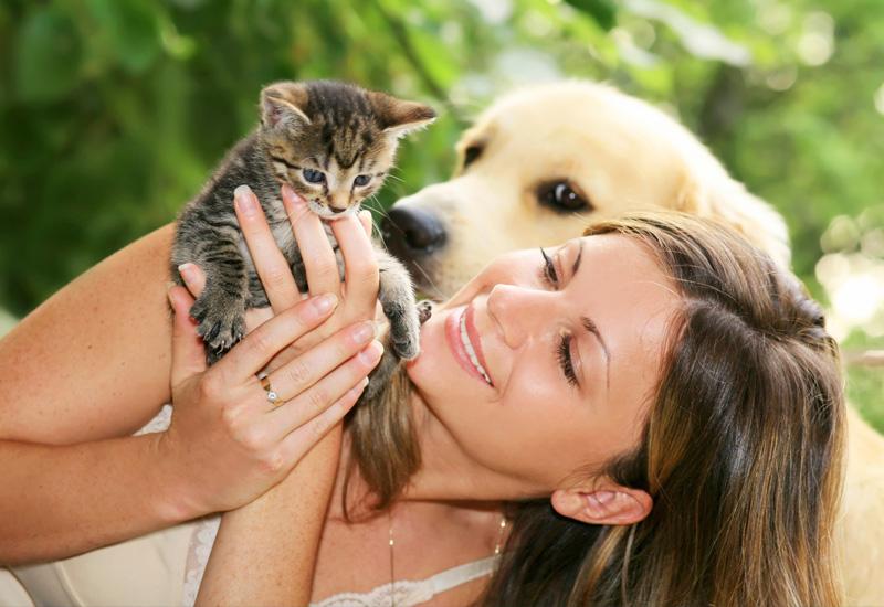 vétérinaire à Lunel