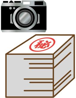敷金・保証金・原状回復費用に関する証拠資料の整理