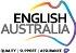 English Australia - Logo