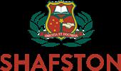 Shafston Logo