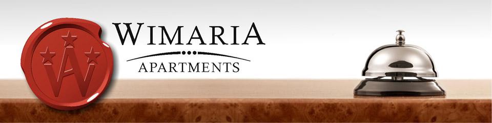 http://www.wimaria-apartments.de/