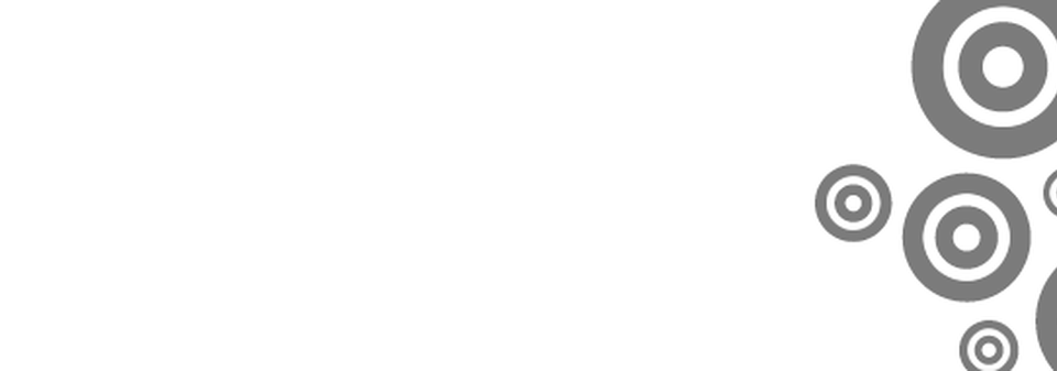 Уход за гриффоном - Сайт