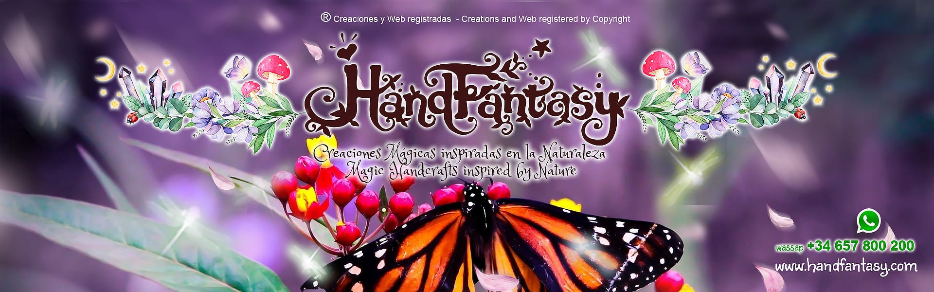 artesanía de hadas, ooak faeries, fairy crafts, artisanat de fées