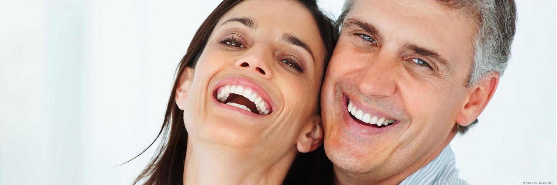 Zahn-Implantate in Eichenau