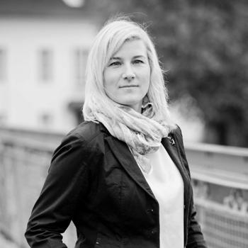 Mag. (FH) Alexandra Aglas | Eventery Eventagentur