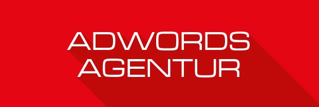 Google Adwords Agentur MAXSELLS