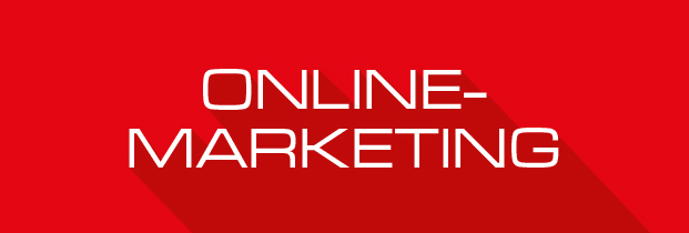 Online Marketing Agentur MAXSELLS