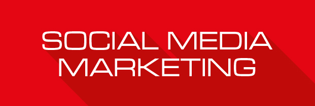 Social Media Marketing - MAXSELLS