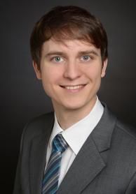 Tobias Guller - Lean Ingenieure
