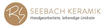 Seebach Keramik - Handgearbeitete, lebendige Unikate