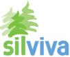 SILVIVA | home