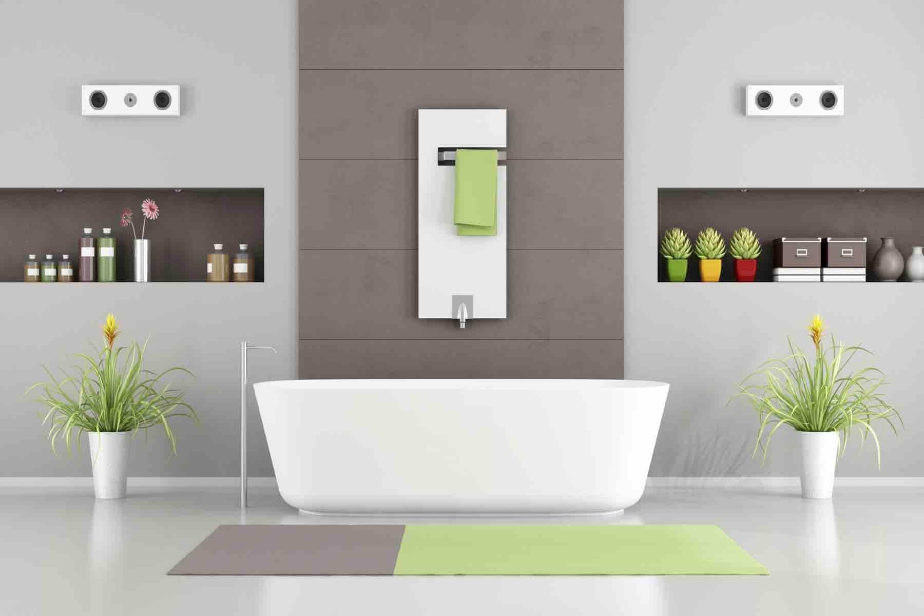 grundsatzfragen aus kundengespr chen bub waermedesigns. Black Bedroom Furniture Sets. Home Design Ideas