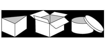 Erklärfilm Produkte