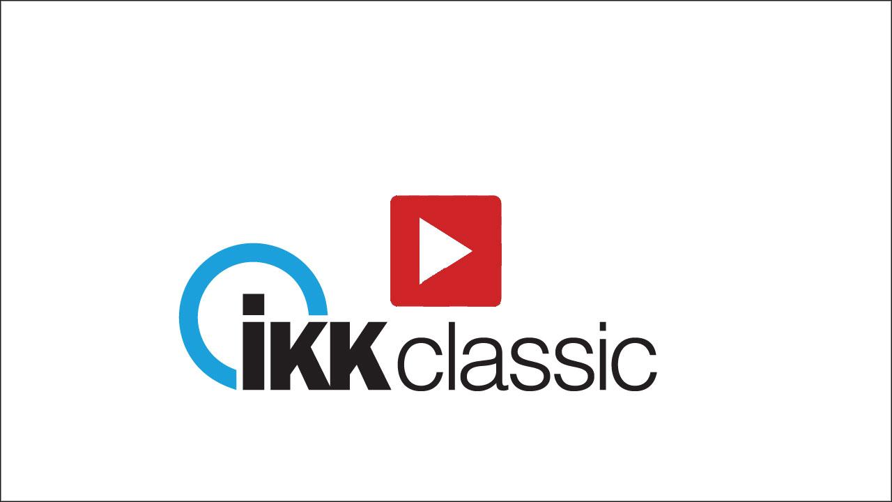 Erklärvideo für die IKK-Classic