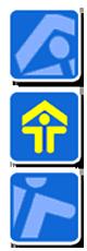 Logo Pflegeteam