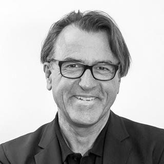 Dr. Martin Kleibrinkz