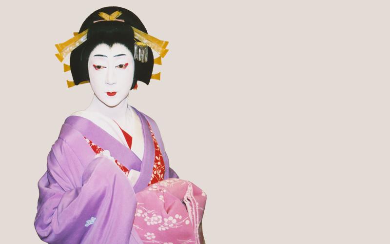 shunen ichikawa