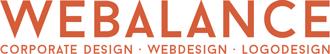 webalance - Webdesign aus Cottbus