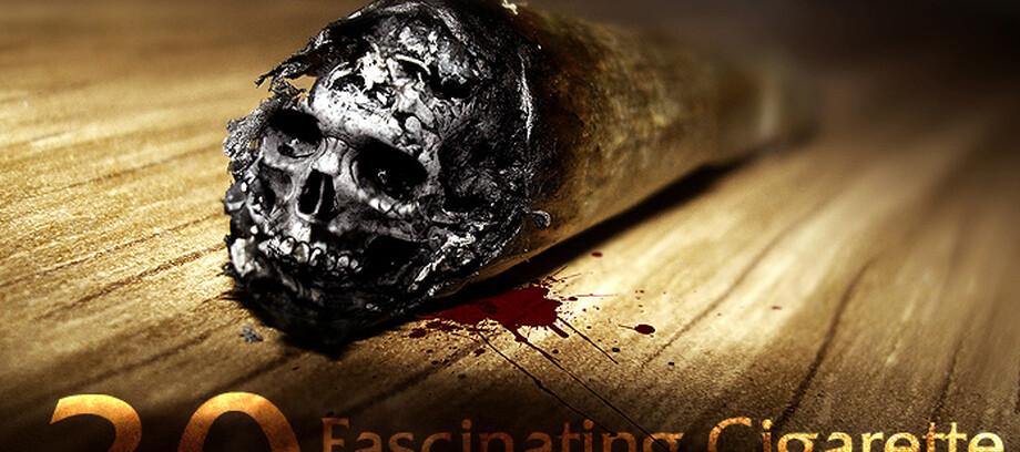 Si a cessé de fumer cela que change dans lorganisme
