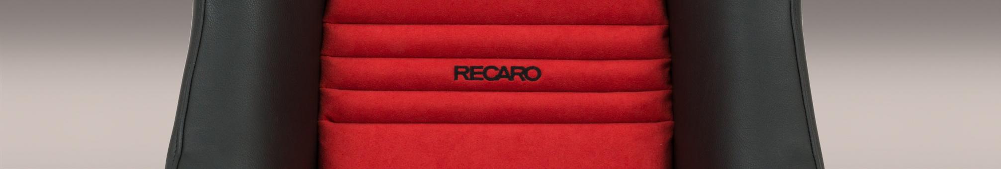 Bürostühle von RECARO
